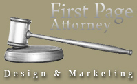 attorney search engine optimization